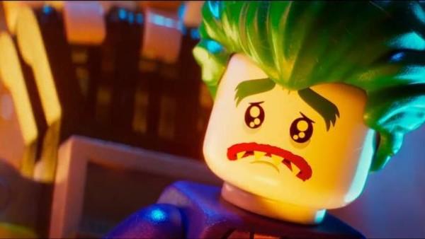 47% OFF on The Lego Batman Movie via Amazon