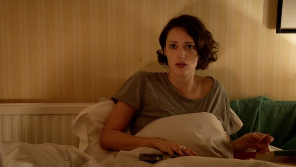 Fleabag: Watch with Amazon Prime, Start Your 30-day FREE Trial