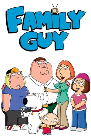 Family Guy Season 12: Enjoy 34% OFF on Purchases  at Amazon